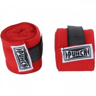 Imagem - Bandagem Punch Elastica 3 Metros - 4371-315-321
