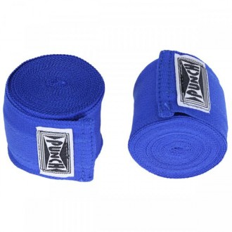 Imagem - Bandagem Punch Elastica 3 Metros - 4372-315-380