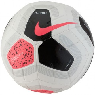 Imagem - Bola Nike Strike Fa19 Premier League 19/20 - SC3552-101-174-475
