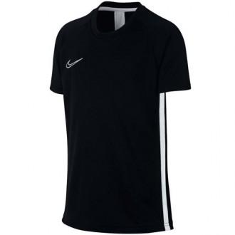 Imagem - Camiseta Nike Infantil Dry Academy Top - AO0739-010-174-234