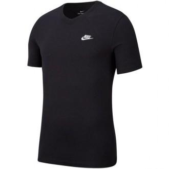 Imagem - Camiseta Nike Nsw - AR5203-010-174-234