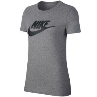 Imagem - Camiseta Nike Nsw Tee Essential - BV6169-063-174-116