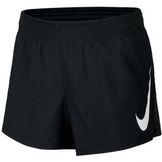 Imagem - Shorts Nike Swoosh Run - CI9499-010-174-234