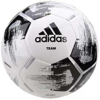 Imagem - Bola Adidas Futcampo Team Glider - CZ2230-1-53
