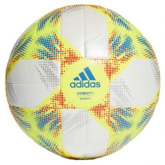 Imagem - Bola Adidas Society Conext19 - DN8643-1-553