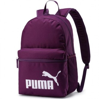 Imagem - Mochila Puma Phase Backpack - 075487-26-218-280