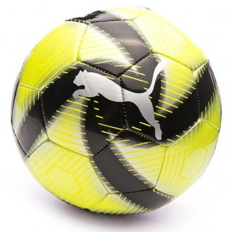 Imagem - Bola Puma Future Flare Ball - 083260-055-218-523