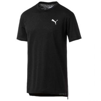 Imagem - Camiseta Puma Energy Ss Tee - 517318-01-218-219