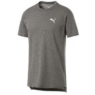 Imagem - Camiseta Puma Energy Ss Tee - 517318-18-218-611