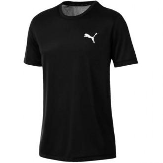 Imagem - Camiseta Puma Active Tee - 851702-01-218-219