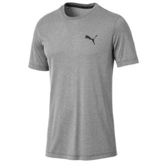 Imagem - Camiseta Puma Active Tee - 851702-03-218-107