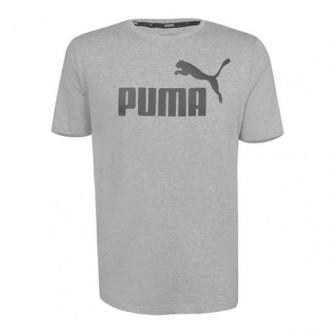 Imagem - Camiseta Puma Essentials Tee - 851740-03-218-611