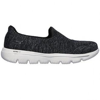 Imagem - Tenis Skechers Go Walk Evolution Ultra Amaze - 15733-347-119