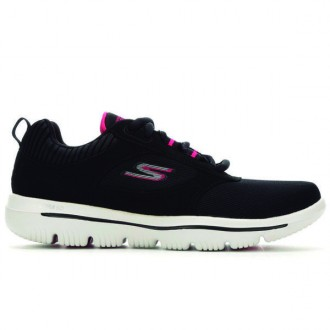 Imagem - Tenis Skechers Go Walk Evolution Ultra Dedic - 15734-347-719