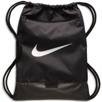 Imagem - Gymsack Nike Brasilia - BA5953-010-174-234