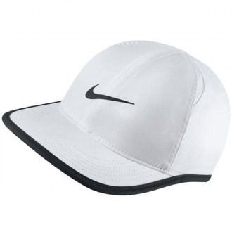 Imagem - Bone Nike Infantil Arobill - 739376-100-174-53