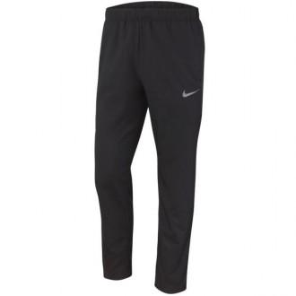 Imagem - Calca Nike Dry Pant Team Woven - 927380-013-174-219