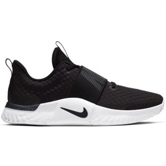 Imagem - Tenis Nike In-Season Tr 9 - AR4543-009-174-234
