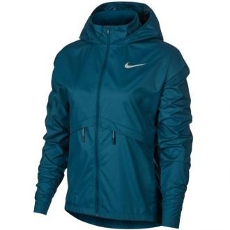 Imagem - Jaqueta Nike Essential Jkt Ssnl - 933466-347-174-455