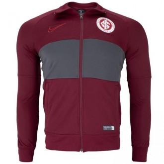 Imagem - Jaqueta Nike Internacional Dry Academy - BV9273-677-399-82