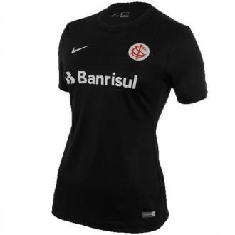 Imagem - Camisa Sc Internacional Brt Stadium Third 19/20 - CQ4429-010-399-219