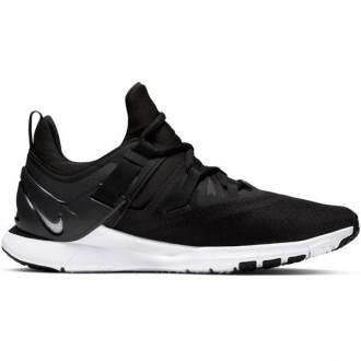 Imagem - Tenis Nike Method Trainer 2 - BQ3063-001-174-234