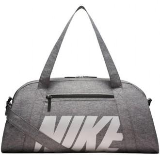 Imagem - Bolsa Nike Gym Club Training Duffel - BA5490-017-174-611