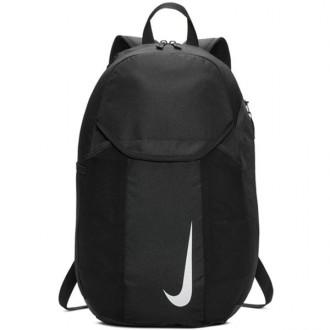 Imagem - Mochila Nike Academy Backpack - BA5508-013-174-219