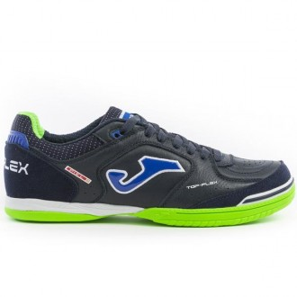 Imagem - Tenis Joma Indoor Top Flex 903 - TOPW-903-IN-115-466