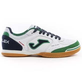 Imagem - Tenis Joma Indoor Top Flex 932 - TOPW-932-IN-115-44