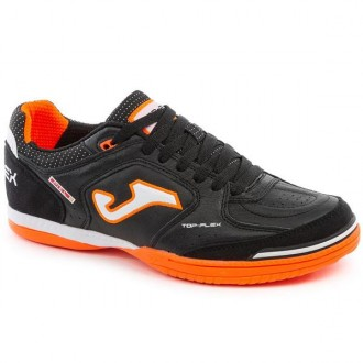 Imagem - Tenis Joma Indoor Top Flex 901 - TOPW-901-IN-115-364