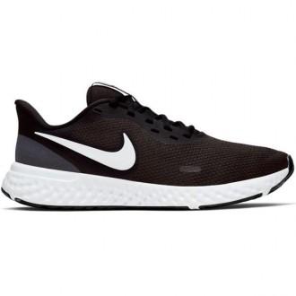 Imagem - Tenis Nike Revolution 5 - BQ3207-002-174-234