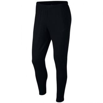Imagem - Calca Nike Dry Academy Pant Kpz - AJ9729-011-174-219