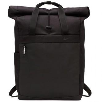 Imagem - Mochila Nike Radiate Backpack - BA5529-010-174-219