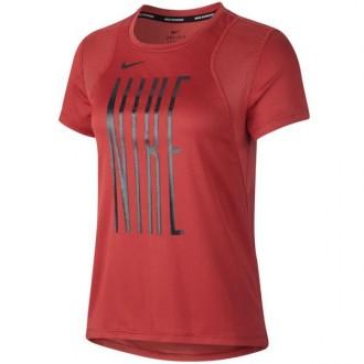 Imagem - Camiseta Nike Run Top Ss - BV3970-661-174-323