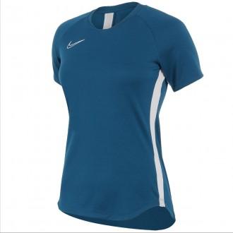 Imagem - Camiseta Nike Dry Academy - AO1454-404-174-455