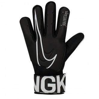 Imagem - Luva Nike Futcampo Nk Gk Match Jr-Fa19 - GS3883-010-174-234