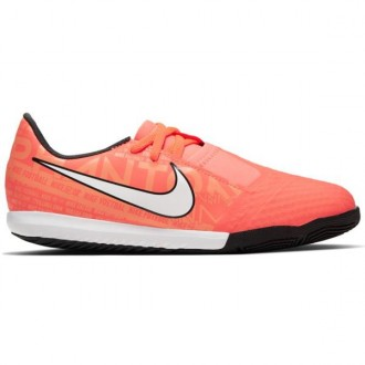 Imagem - Tenis Nike Phantom Venom Academy Ic Futsal - AO0372-810-174-273
