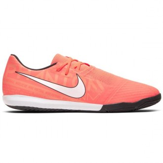 Imagem - Tenis Nike Phantom Academy Ic Futsal