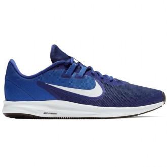 Imagem - Tenis Nike Downshifter 9 - AQ7481-400-174-16