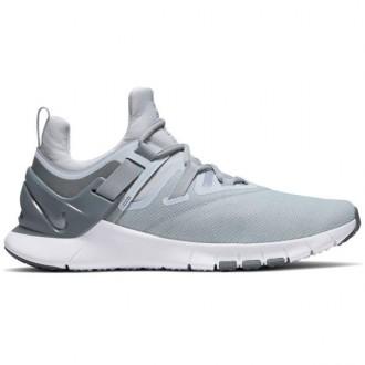 Imagem - Tenis Nike Flexmethod Tr - BQ3063-004-174-119