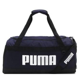 Imagem - Bolsa Puma Challenger Duffel - 076620-02-218-177