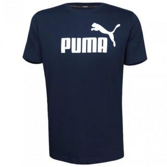 Imagem - Camiseta Puma Essentials Tee - 851741-06-218-177