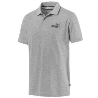 Imagem - Camisa Puma Polo Jersey - 851762-03-218-116