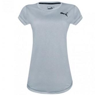 Imagem - Camiseta Puma Active Tee Feminina - 851774-04-218-116
