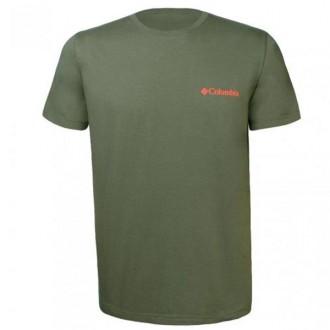 Imagem - Camiseta Columbia Basica - 320373-316-428-672