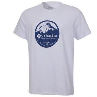Imagem - Camiseta Columbia Pionner - 320433-100-428-86