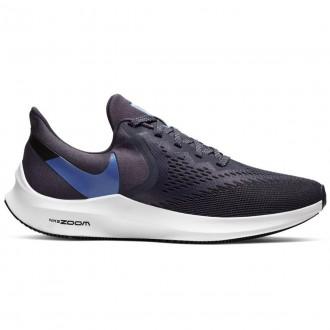 Imagem - Tenis Nike Zoom Winflo 6 - AQ7497-009-174-177