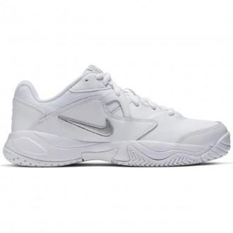 Imagem - Tenis Nike Court Lite 2 - AR8838-101-174-86