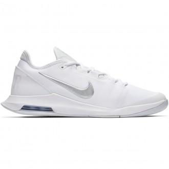 Imagem - Tenis Nike Air Max Wildcard Hc - AO7353-100-174-47